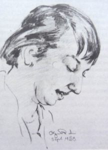 stinabergmanavolgaraphaellinden1928-1-738x1024